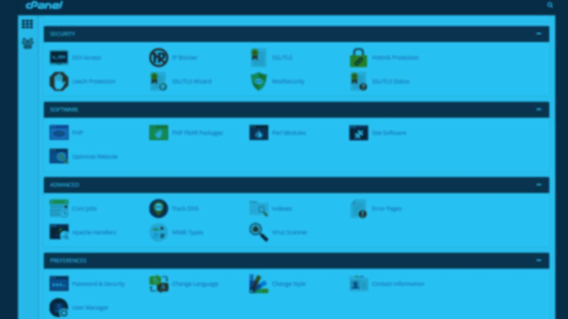 cpanel-sydney-web-hosting-blue-hue
