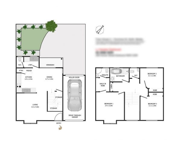 floor-plan-dunmore-2j