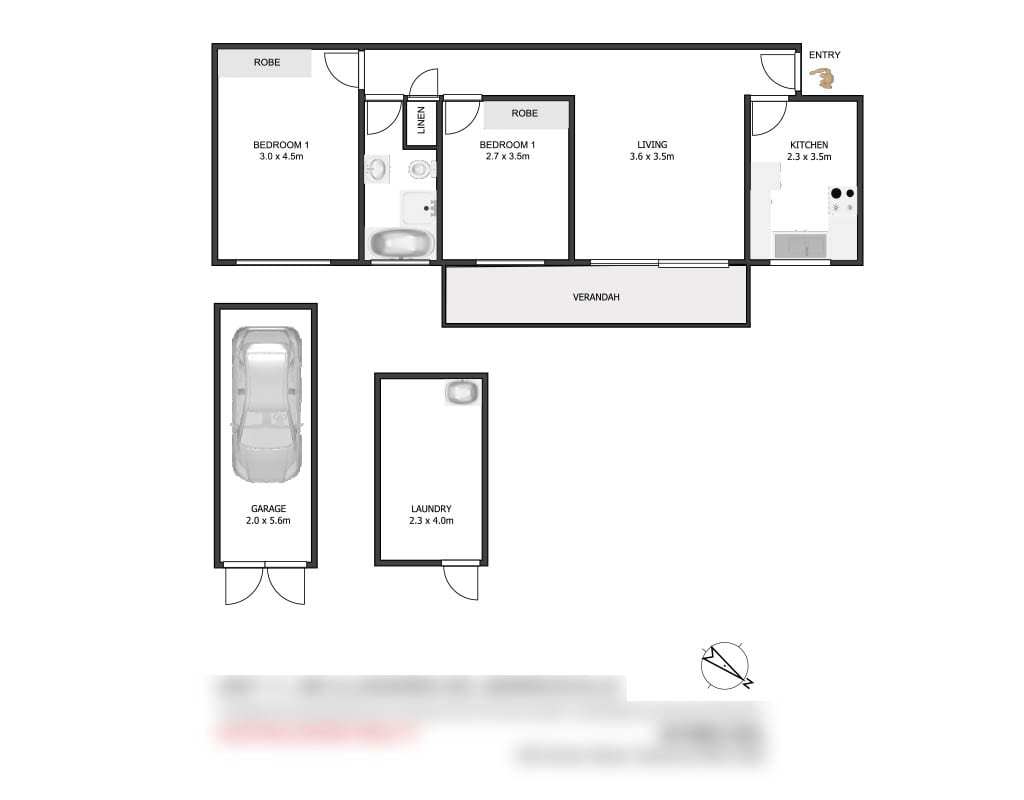 floor-plan-illawarra-rd-marrickville